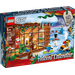 LEGO City Advent Calendar Set 60235