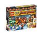 LEGO City Advent Calendar Set 7907