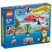 LEGO City Fire Super Pack 3-in-1 Set 66426