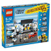 LEGO City Police Super Pack 5 in 1 Set 66389