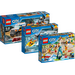 LEGO City Summer Fun Kit Set 5005408
