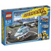 LEGO City Super Pack 3 in 1 Set 66329