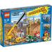 LEGO City Super Pack 3 in 1 Set 66331