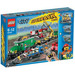 LEGO City Super Pack 4 in 1 Set 66325