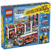 LEGO City Super Pack 4 in 1 Set 66357