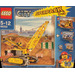 LEGO City Super Pack 5 in 1 Set 66330