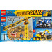 LEGO City Super Pack Set 66194