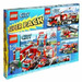 LEGO City Super Pack Set 66195