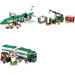 LEGO City Value Pack Set 66260