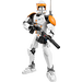 LEGO Clone Commander Cody Set 75108