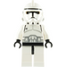 LEGO Clone Trooper Ep.3 Minifigure