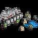 LEGO Clone Turbo Tank Set 75151