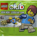LEGO Club Max Set 852996