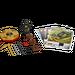 LEGO Cole DX Set 2170