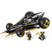 LEGO Cole's Tread Assault Set 9444