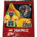 LEGO Cole Set 892071