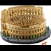 LEGO Colosseum Set 10276