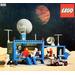 LEGO Command Centre Set 926