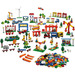 LEGO Community Starter Set 9389