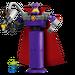 LEGO Construct-a-Zurg Set 7591