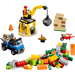 LEGO Construction Set 10667