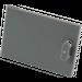 LEGO Container Cupboard 2 x 3 x 2 Door (4533 / 30125 / 35245)