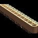 LEGO Copper Beam 11 (32525)