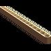 LEGO Copper Beam 15 (32278)