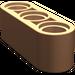 LEGO Copper Beam 3 (32523)
