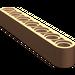 LEGO Copper Beam 7 (32524)