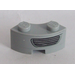 LEGO Corner Brick 2 x 2 with Headlight (Right) Sticker (85080)