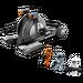 LEGO Corporate Alliance Tank Droid 75015