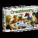 LEGO Creationary  (3844)