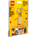 LEGO Creative Bag Charm (853902)
