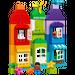 LEGO Creative Box Set 10854