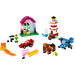 LEGO Creative Bricks Set 10692