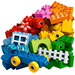 LEGO Creative Bucket Set 10555
