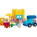 LEGO Creative Building Box Set 10618