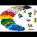 LEGO Creative Building Bricks Set 11016