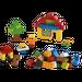 LEGO Creative Building Kit Set 5748