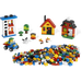 LEGO Creative Building Kit Set 5749