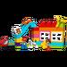 LEGO Creative Construction Basket Set 10820