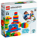 LEGO Creative DUPLO Brick Set 45019