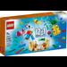 LEGO Creative Fun 12-in-1 Set 40411
