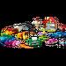 LEGO Creative Fun Set 11005