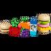 LEGO Creative Picnic Set 10566