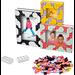 LEGO Creative Picture Frames Set 41914