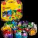 LEGO Creative Suitcase Set 10713