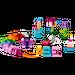 LEGO Creative Supplement Bright Set 10694