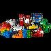 LEGO Creative Supplement Set 10693